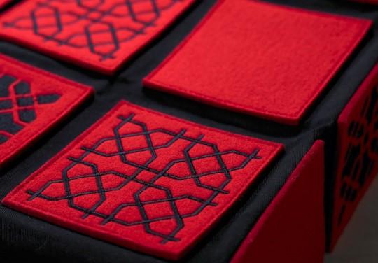 BERNINA Embroidery Design Studio