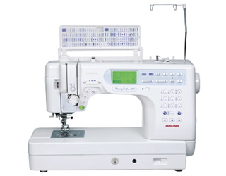 MC 6600P